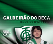 Blog Torcedor do América Mineiro
